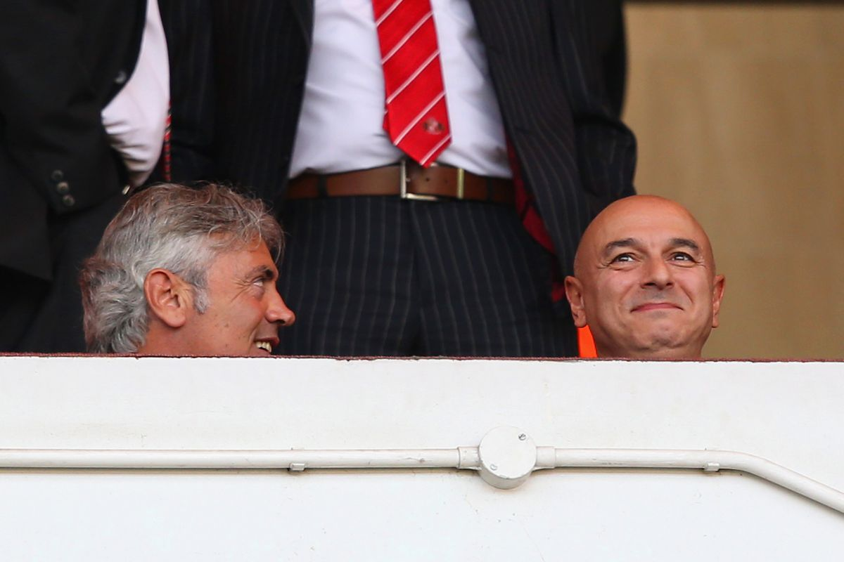 look at that Levy Face!