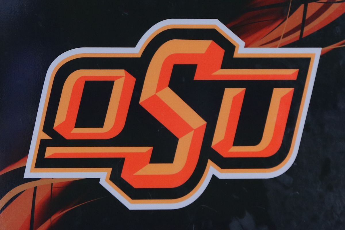 oregon state baseball 2020 schedule