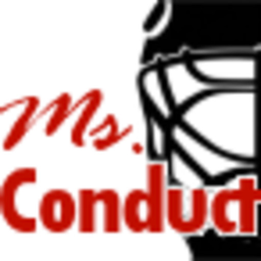 ms.conduct
