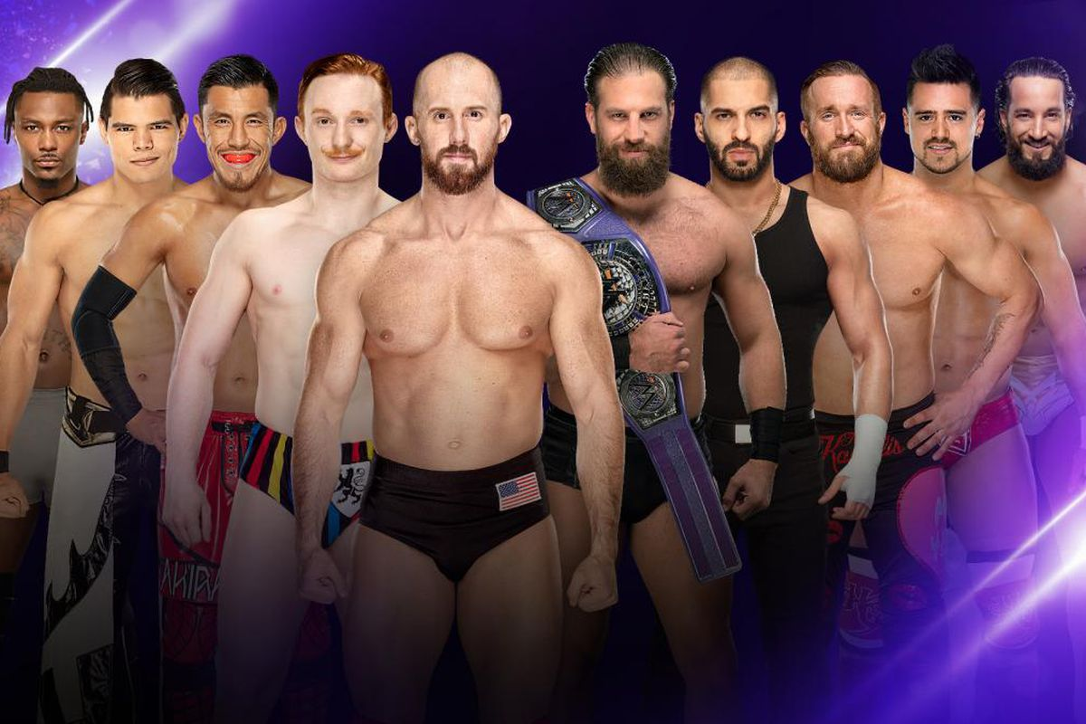 Image result for 205 live captains challenge