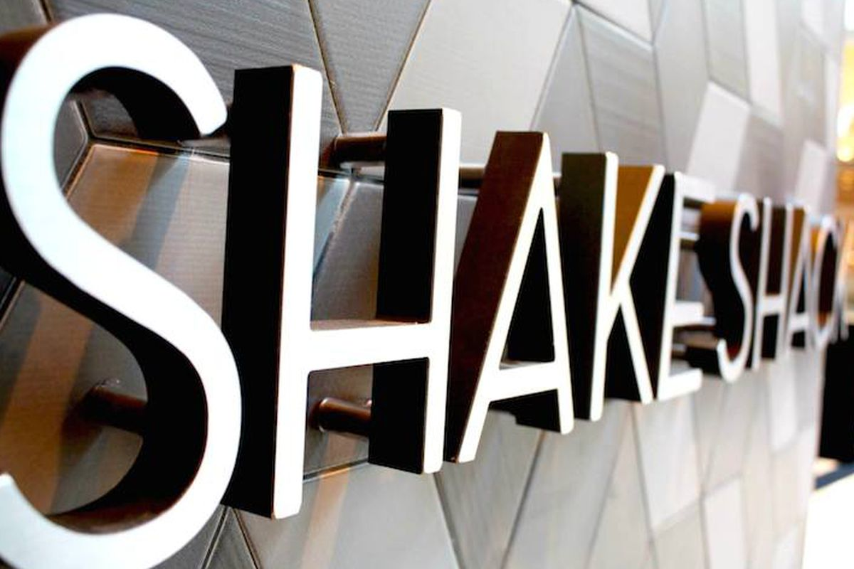 Here Are 10 Fun Facts From The Shake Shack Ipo Filing Eater