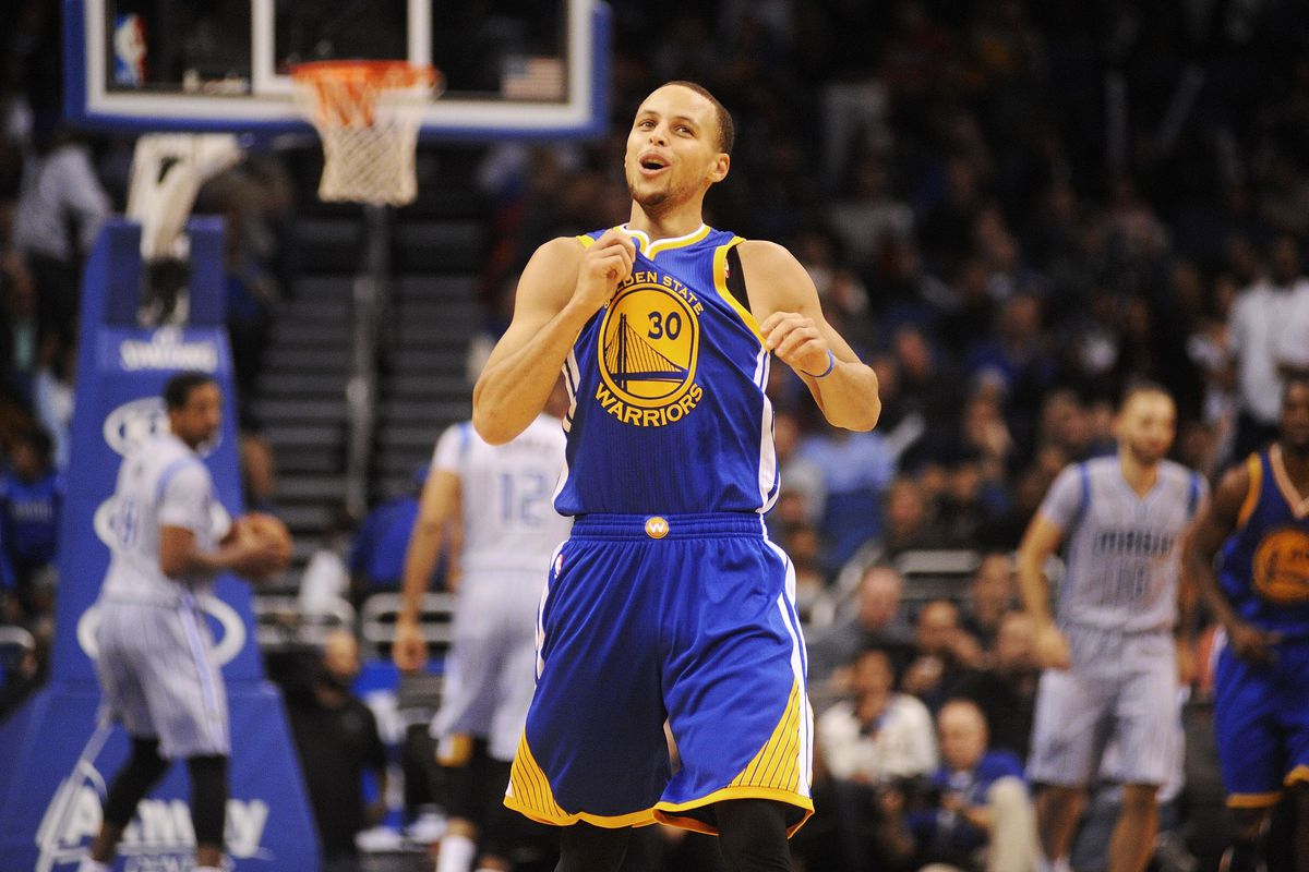 15fb63a9cfef Chicago Bulls vs. Golden State Warriors game preview
