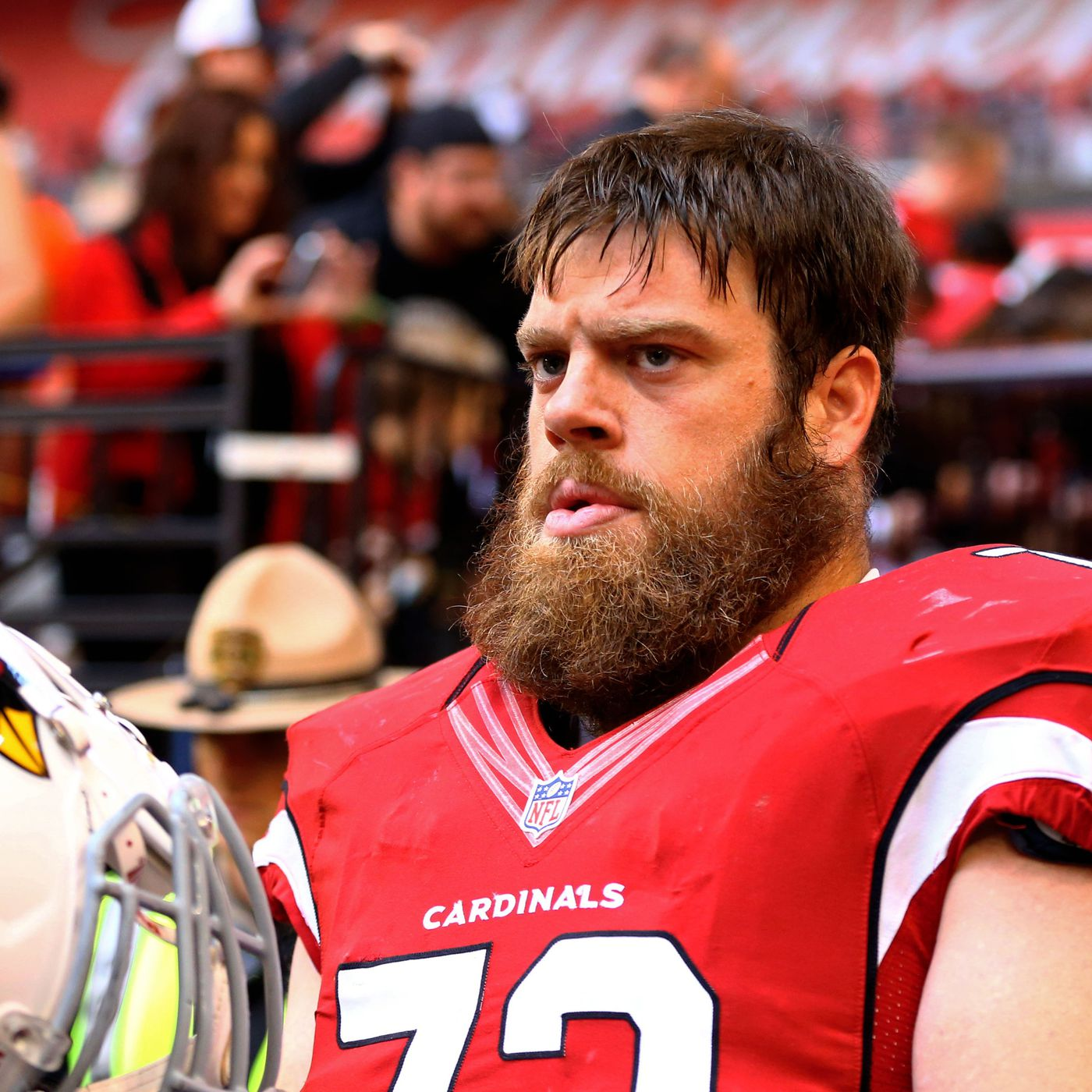 size 40 4f7cf c4a99 Ravens Should Sign Eric Winston To Compete with Ricky Wagner ...