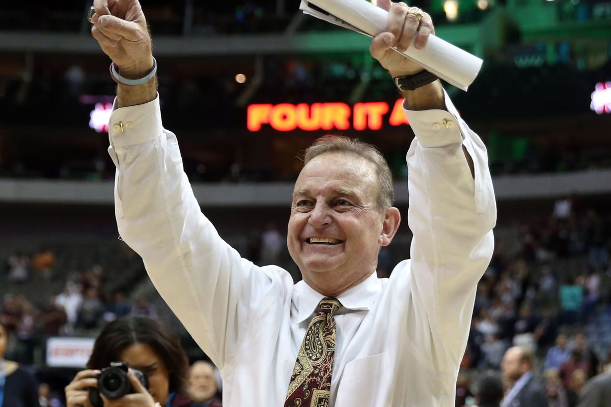 NCAA Womens Basketball: Women's Final Four-Mississippi State vs Connecticut