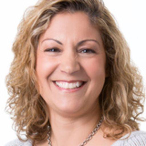 Dawn Chmielewski