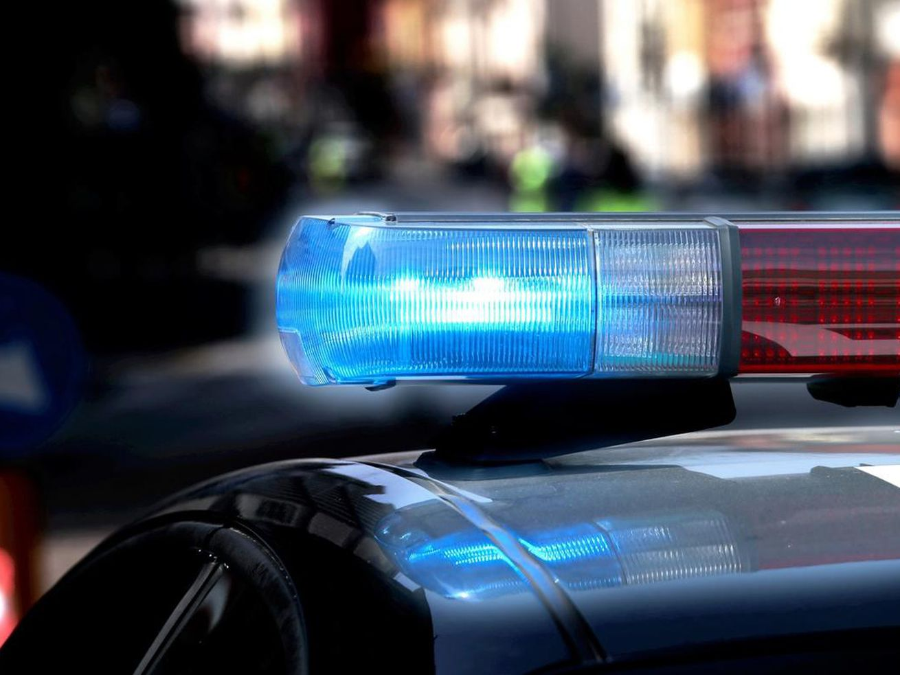 5-year-old hit by vehicle, killed in Millcreek