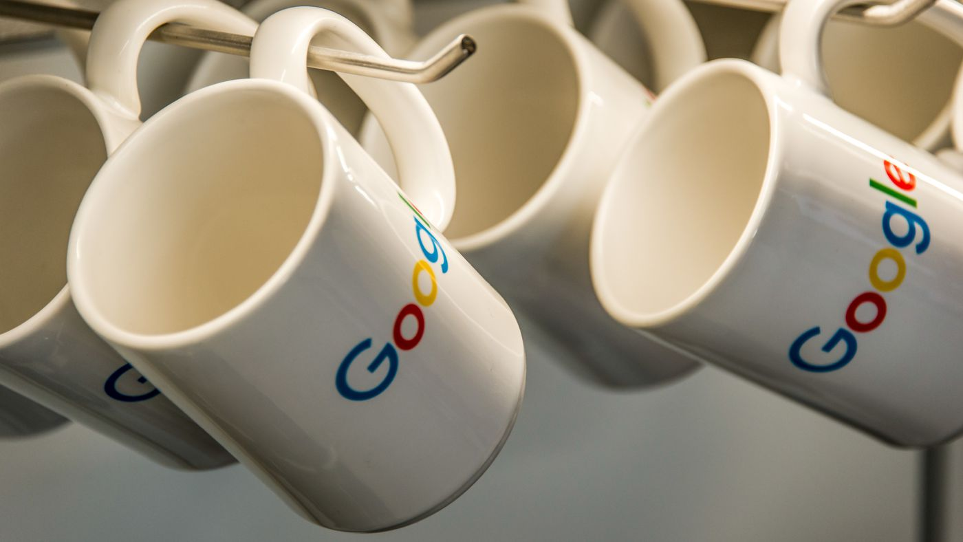 Google has banned 200 publishers since it passed a new
