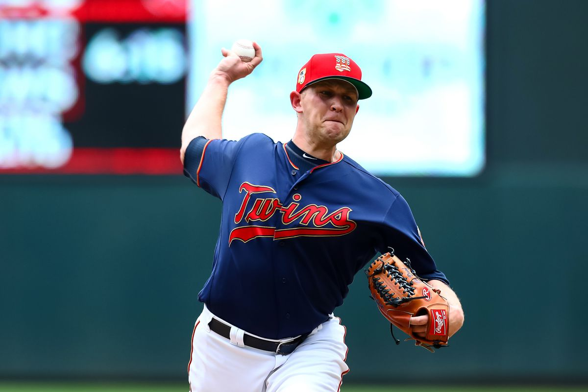 Five Things That Need To Happen For The Twins To Defeat The