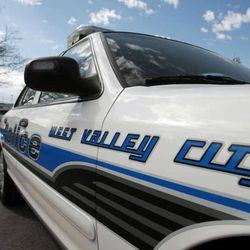 Twenty-six more cases tied to the embattled West Valley Police Department were dismissed Friday.