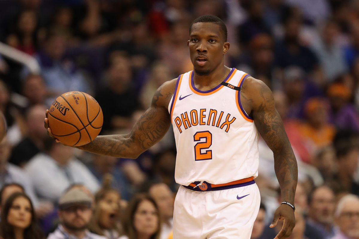 Where will ryan mcdonough ship eric bledsoe five destinations where will ryan mcdonough ship eric bledsoe five destinations that make sense for both sides bright side of the sun sciox Gallery