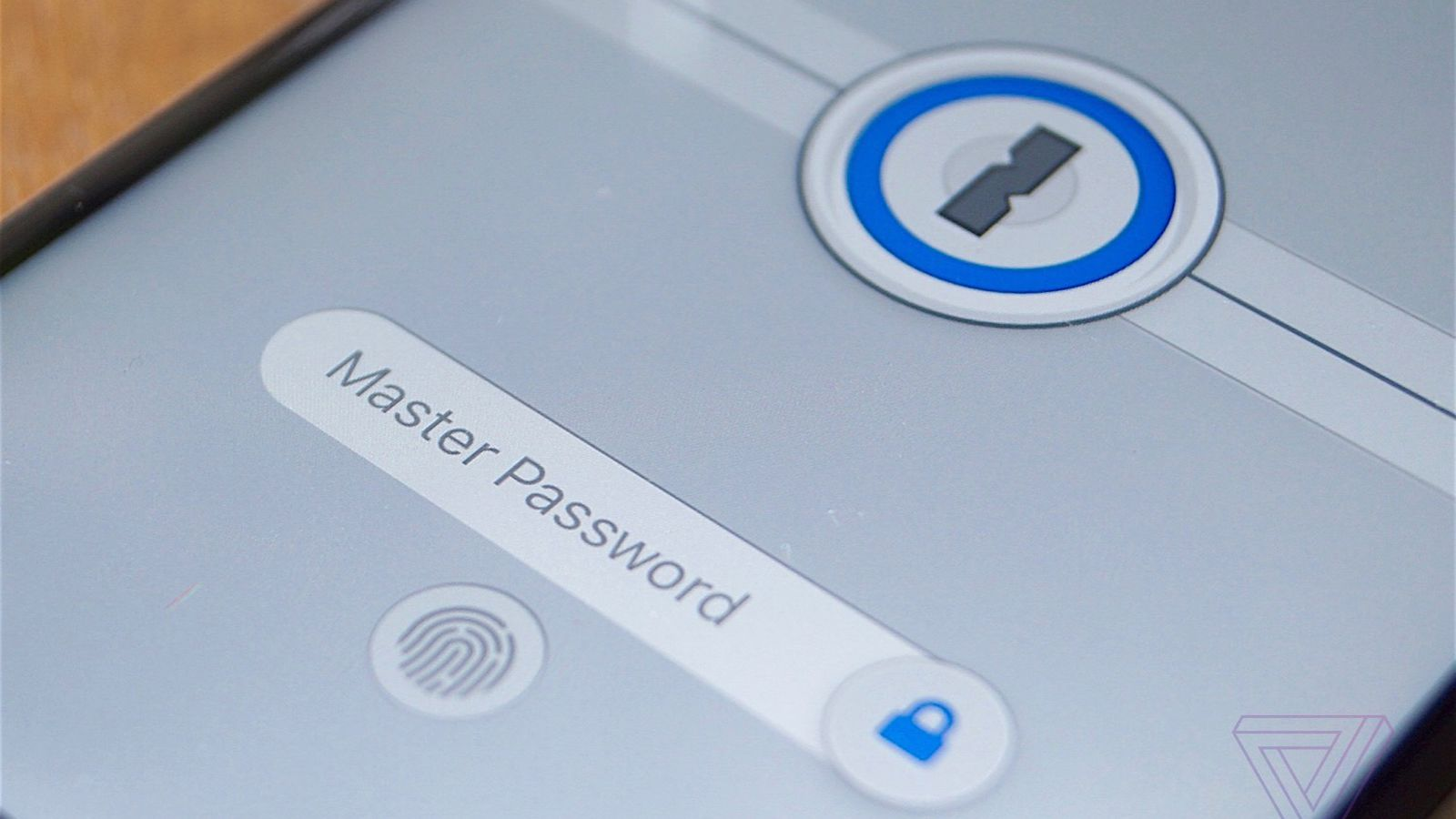 theverge.com - How to use a password manager (and why you really should)
