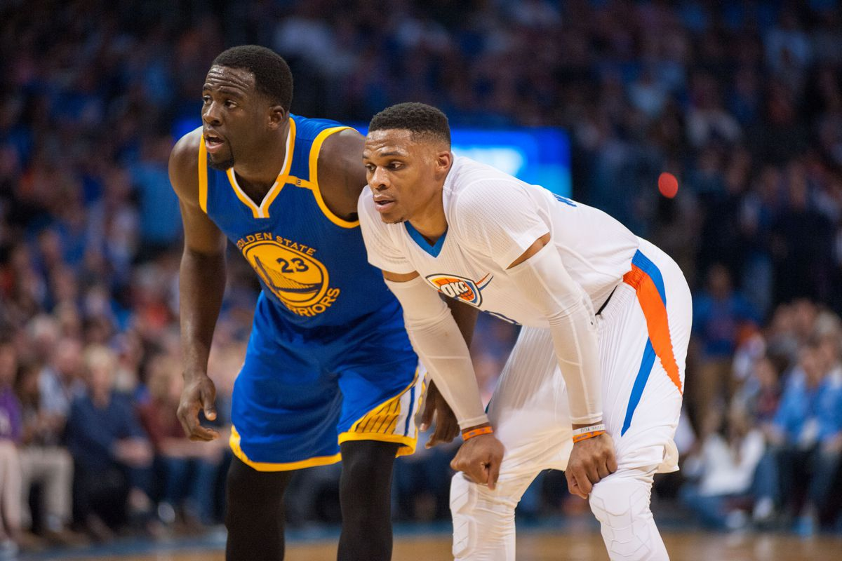 a28f6e62163 NBA All-Star Game roster 2018  Eastern Conference sees shake up ...