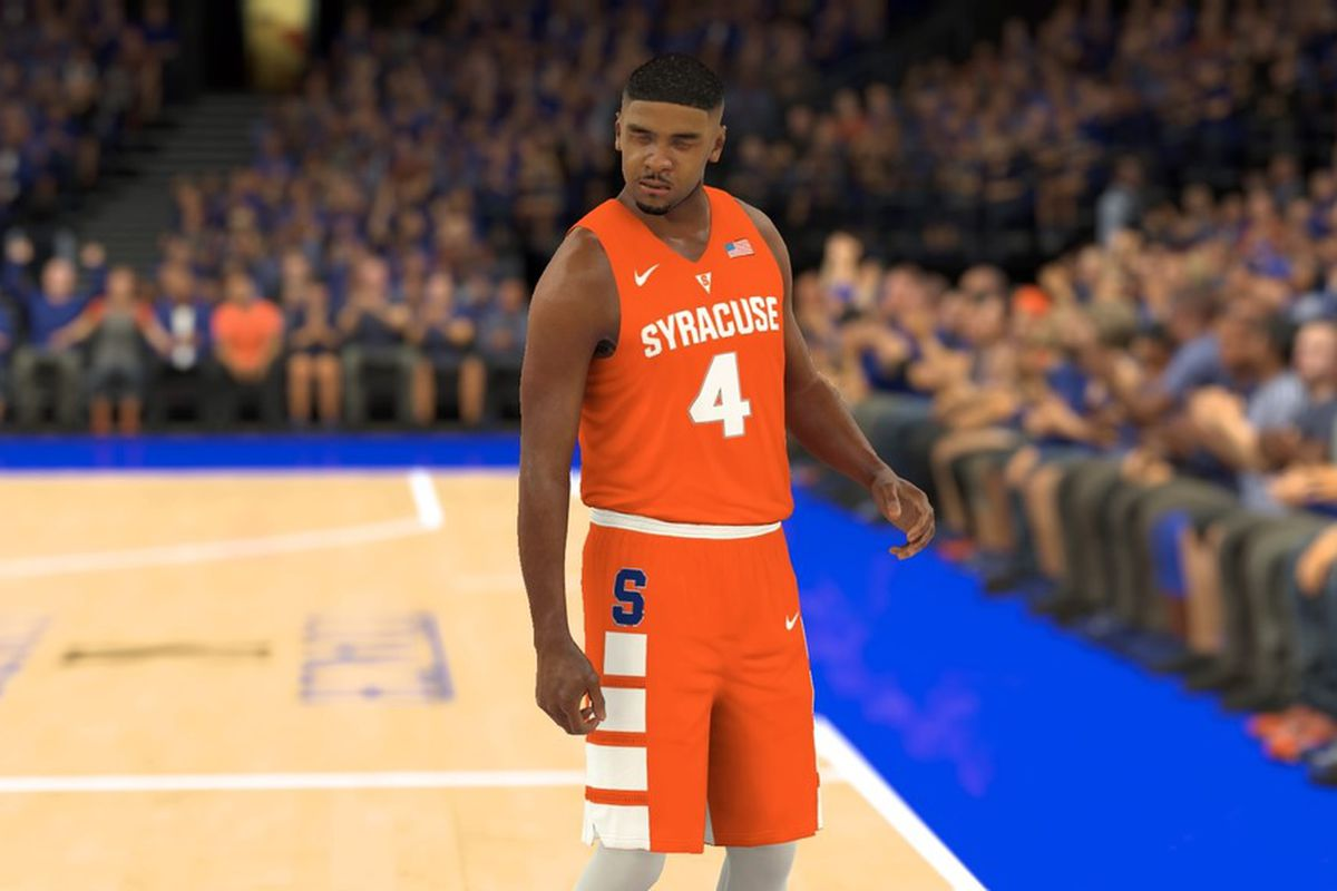 College hoops 2k8 ps3 free download - Ign boards basketball ...