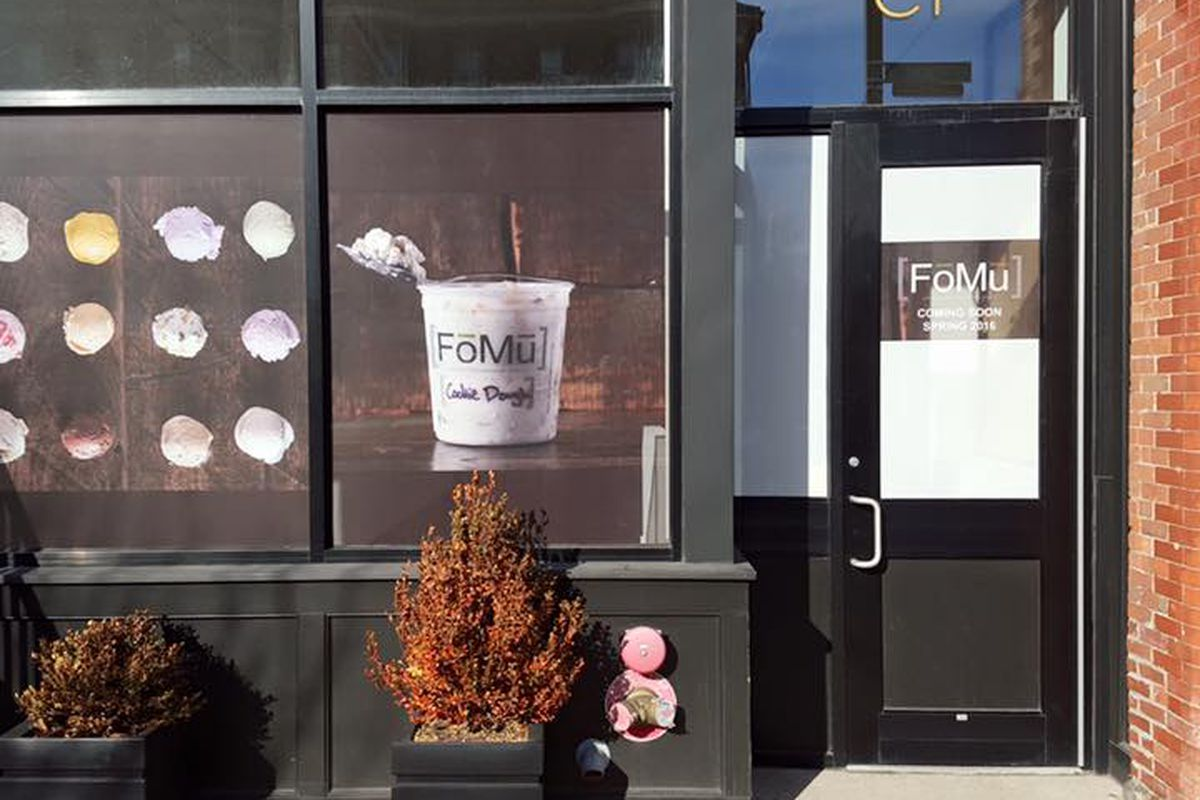 FoMu's forthcoming South End location