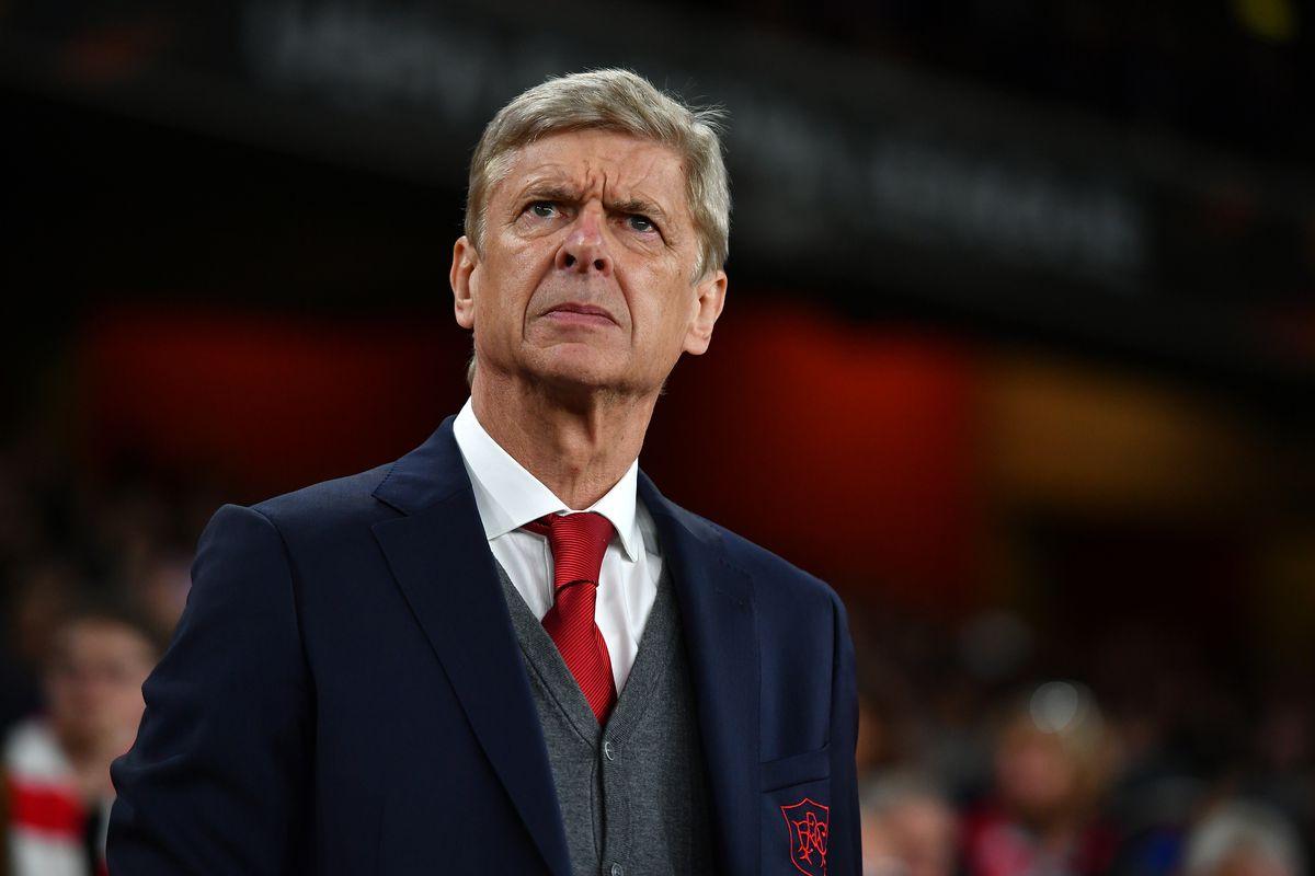 Arsenal FC v 1. FC Koeln - UEFA Europa League