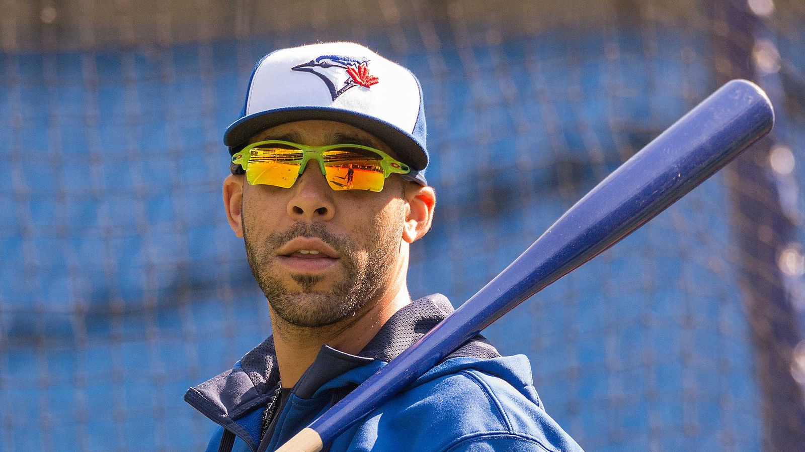 3 reasons NYY shouldn't panic about the Jays