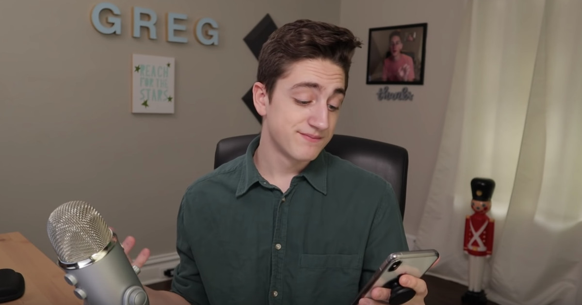 YouTube Creators are Using a Hilarious Tactic to Combat Copyright Policies