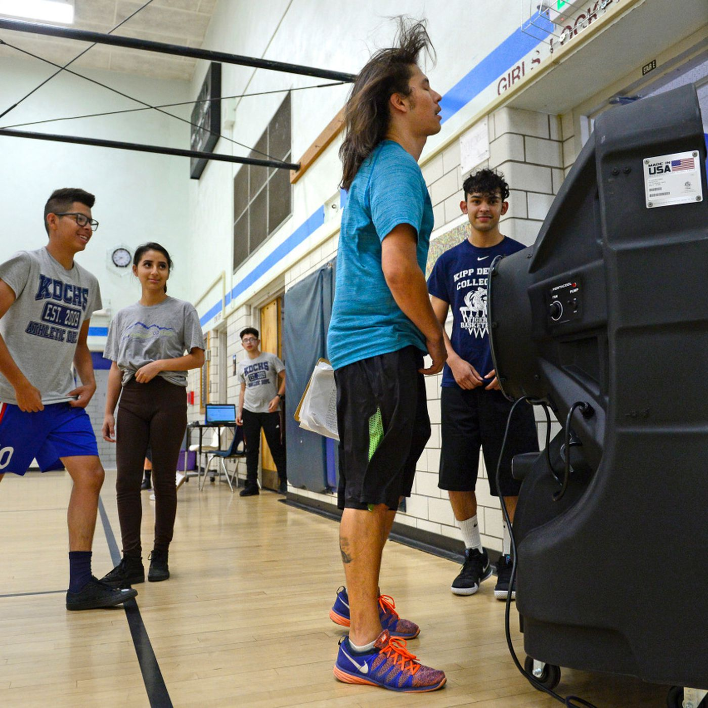 Denver Public Schools Calendar 2022 23.To Avoid Hot Classrooms Denver Pushes School Calendar Back One Week Chalkbeat Colorado