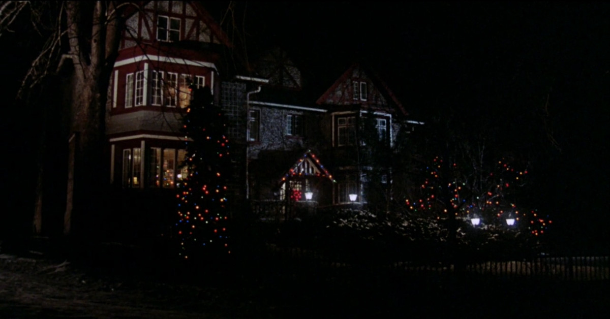 black christmas is the cynical 2017 holiday movie alternative vox