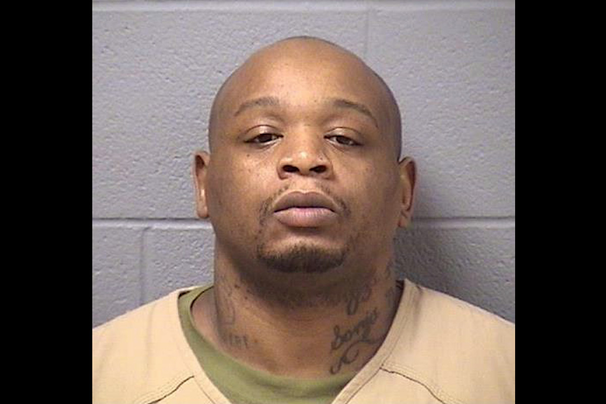 There's a 'special place in hell' for man convicted of sexual assault in Joliet: prosecutor