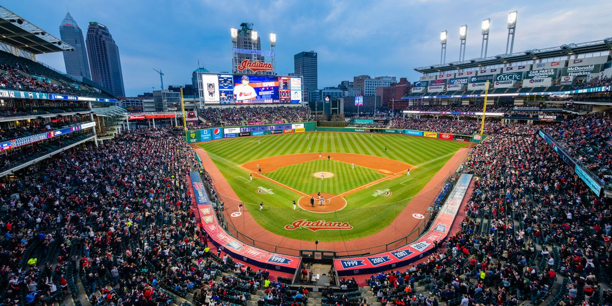 Ohio Baseball Winter Prospect December 2019 Calendar Indians offseason calendar: Rule 5 draft, arbitration deadlines