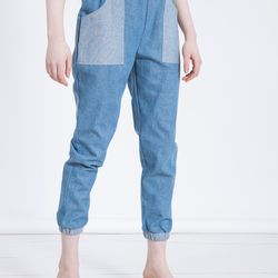 Reif Haus pant, $138 (was $198)