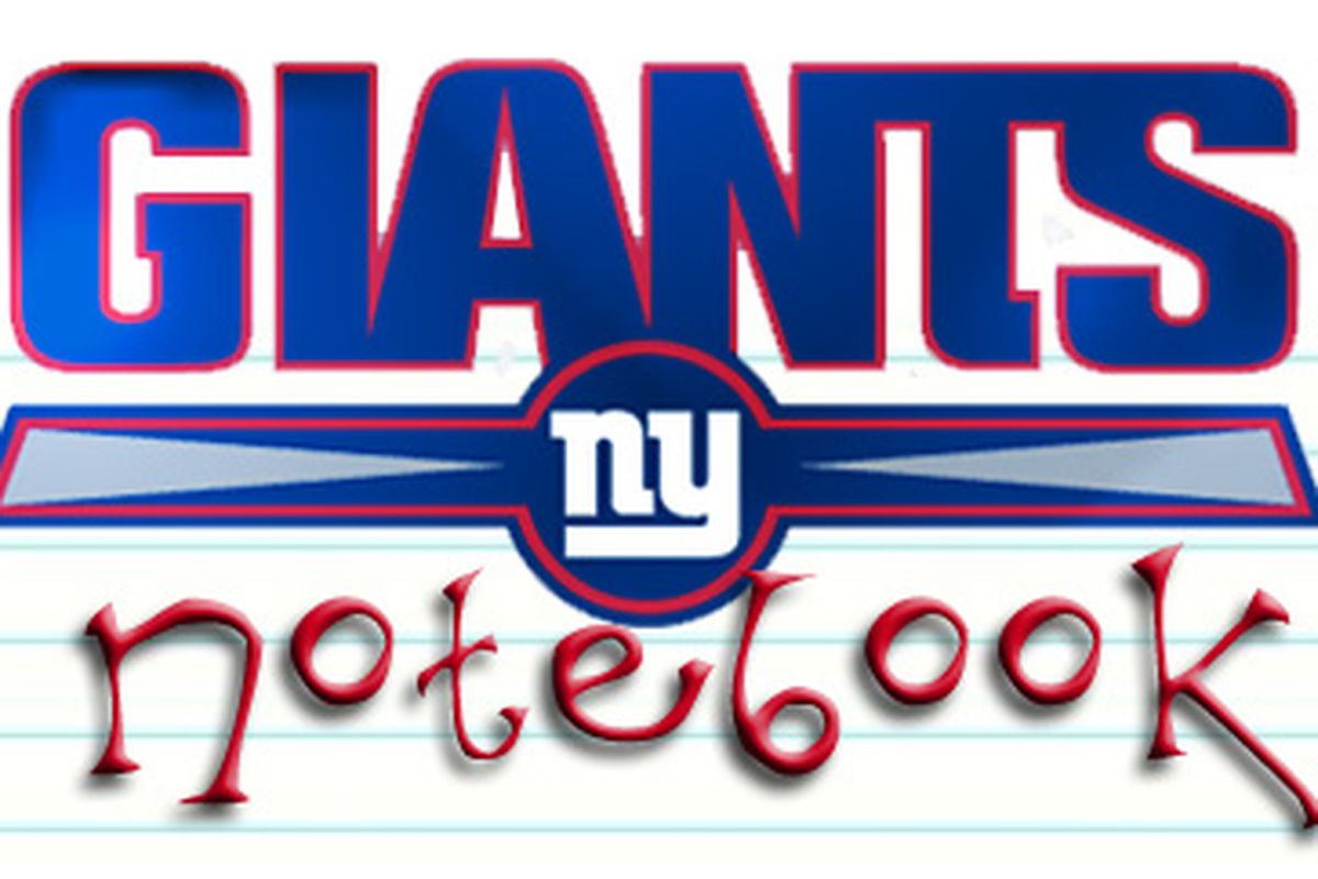 GiantsNotebook_468