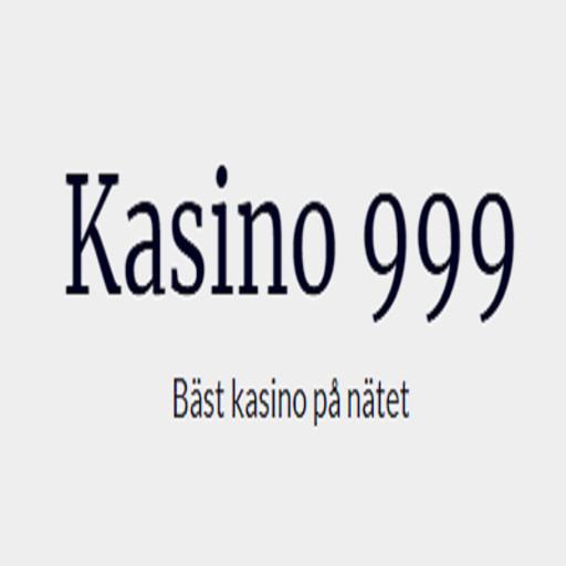 ellen000094