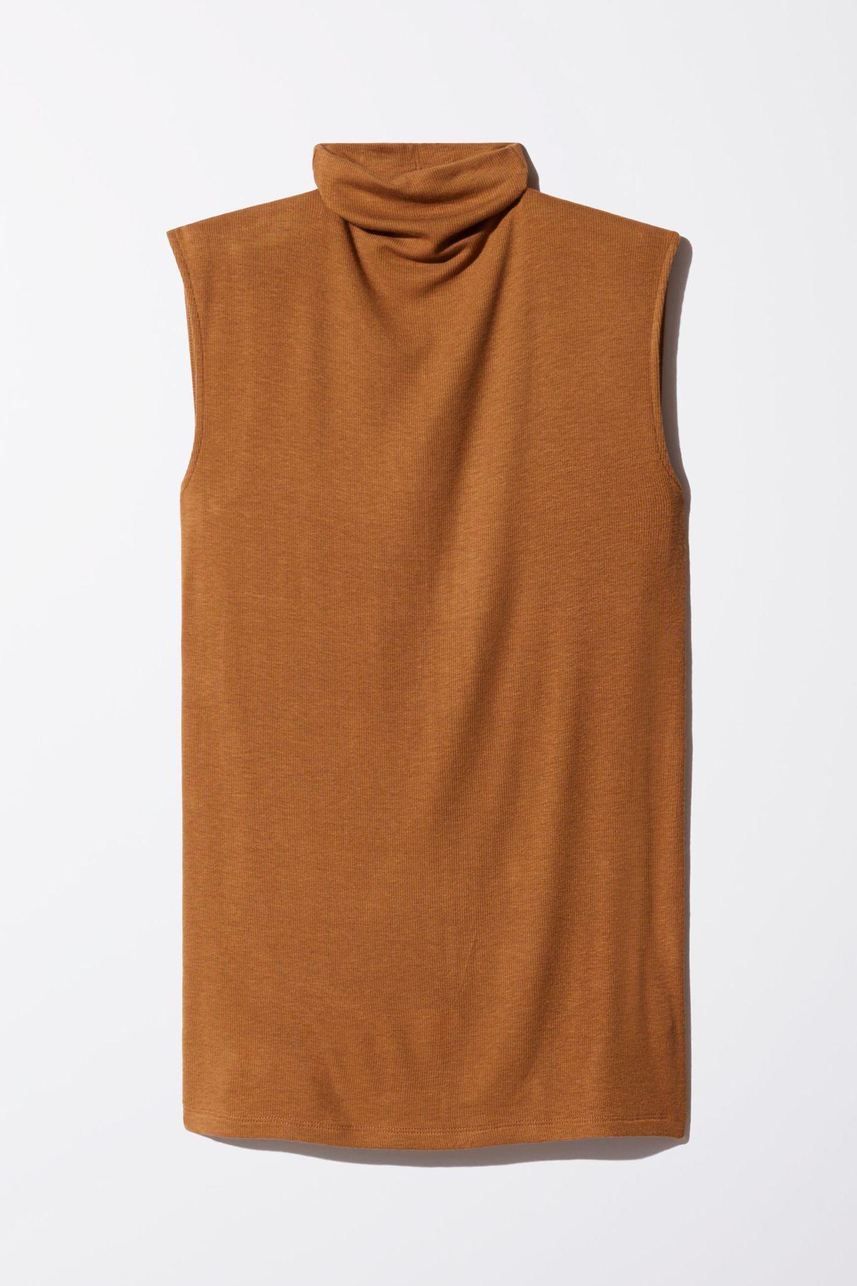 Babaton Albert T-Shirt, $28