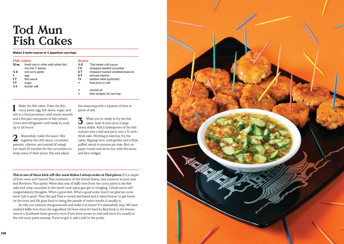 Inside 101 easy asian recipes the lucky peach cookbook youve without further ado take a look inside 101 easy asian recipes below and pre order on amazon now forumfinder