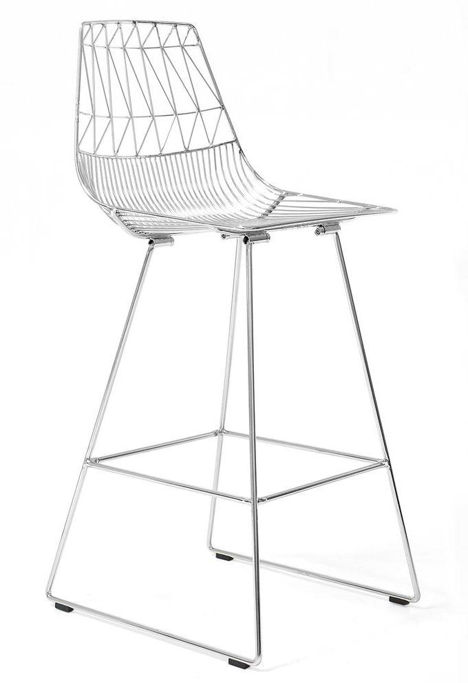 Astounding The Restaurant Chairs That Seem To Be Everywhere Eater Inzonedesignstudio Interior Chair Design Inzonedesignstudiocom