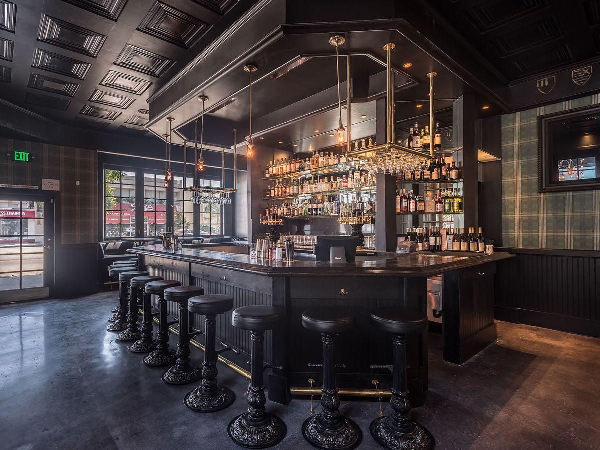 miami's broken shaker and pdx's jenn louis team up for downtown la