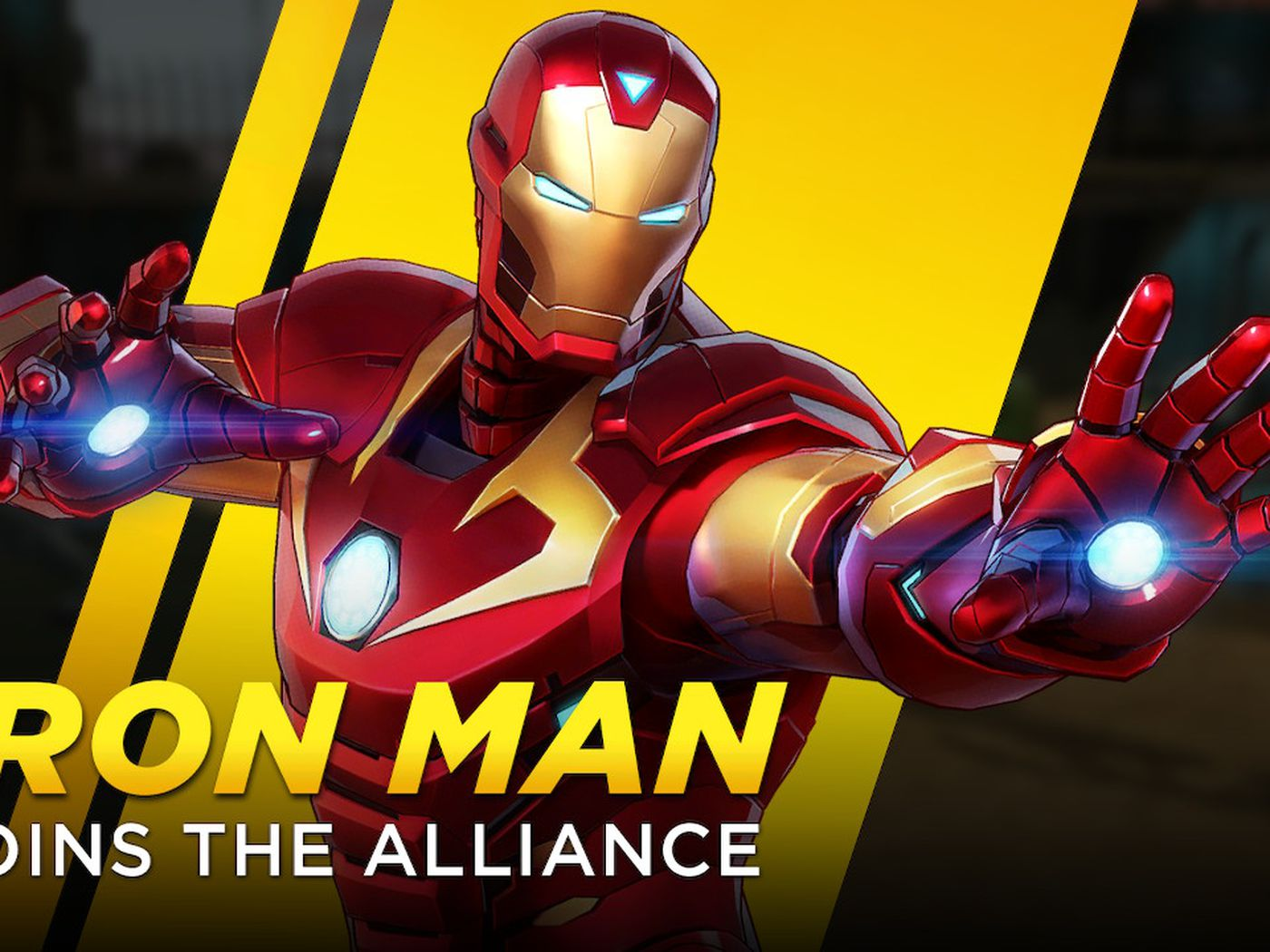Marvel Ultimate Alliance 3 Hero Unlock List And Order Guide Polygon