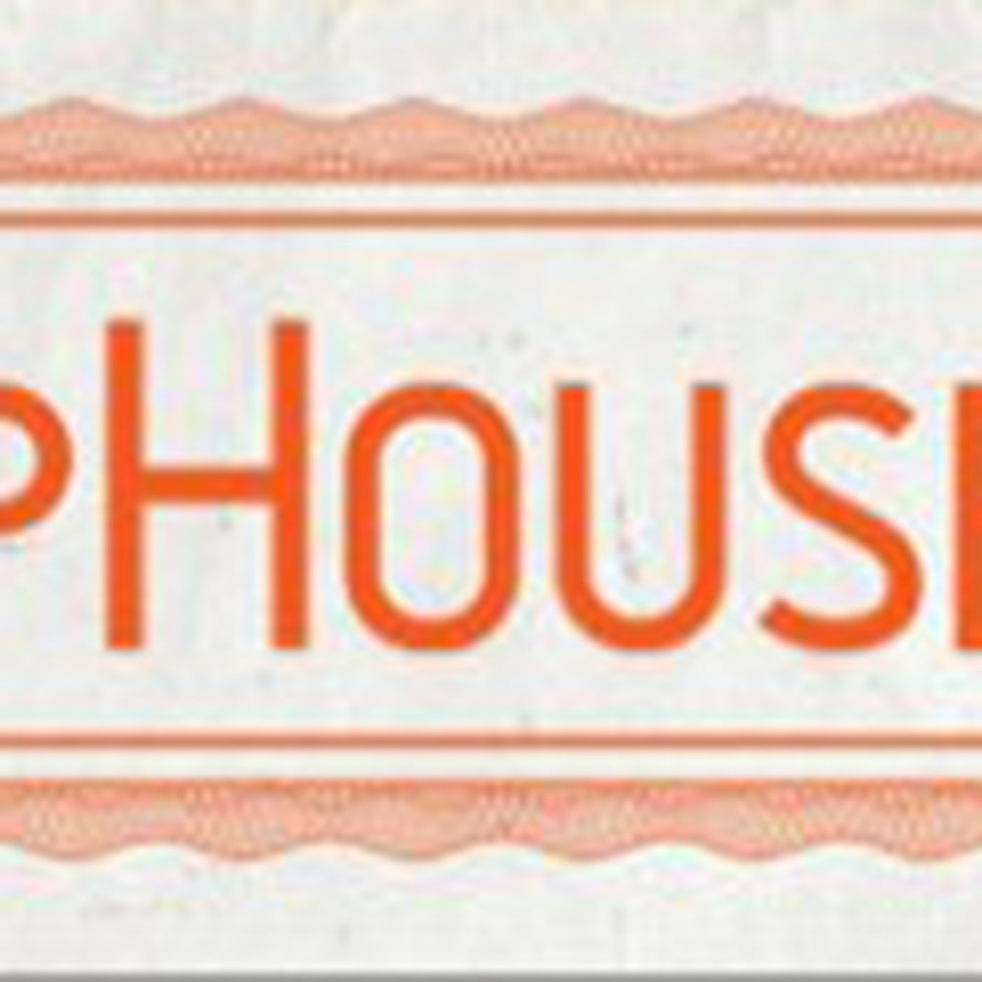 ShopHouse Pictures Chipotle Didn\'t Mean To Show You Yet - Eater DC