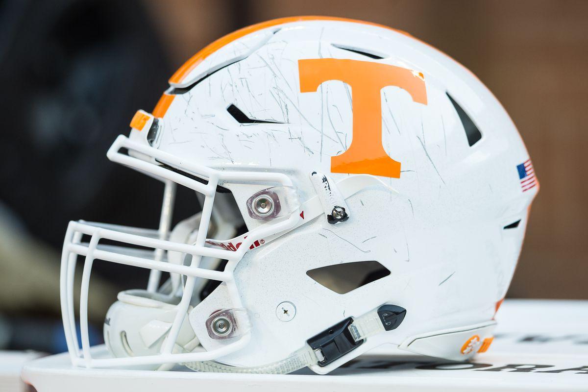 COLLEGE FOOTBALL: APR 13 Tennessee Orange & White Game