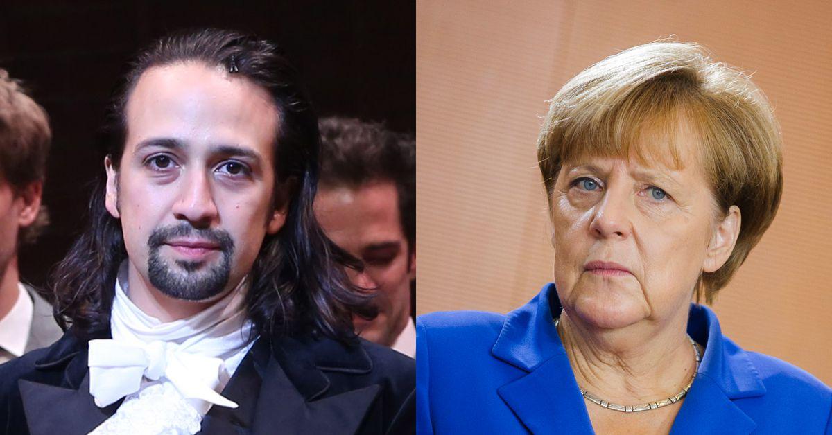 What Hamilton has to do with the EU's $800 billion coronavirus stimulus plan - Vox.com