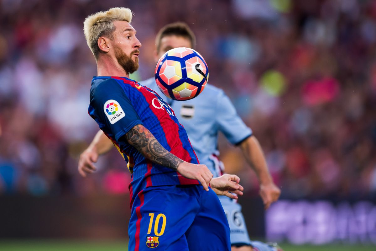 sevilla vs barcelona  2016 supercopa de espana  team news  match preview