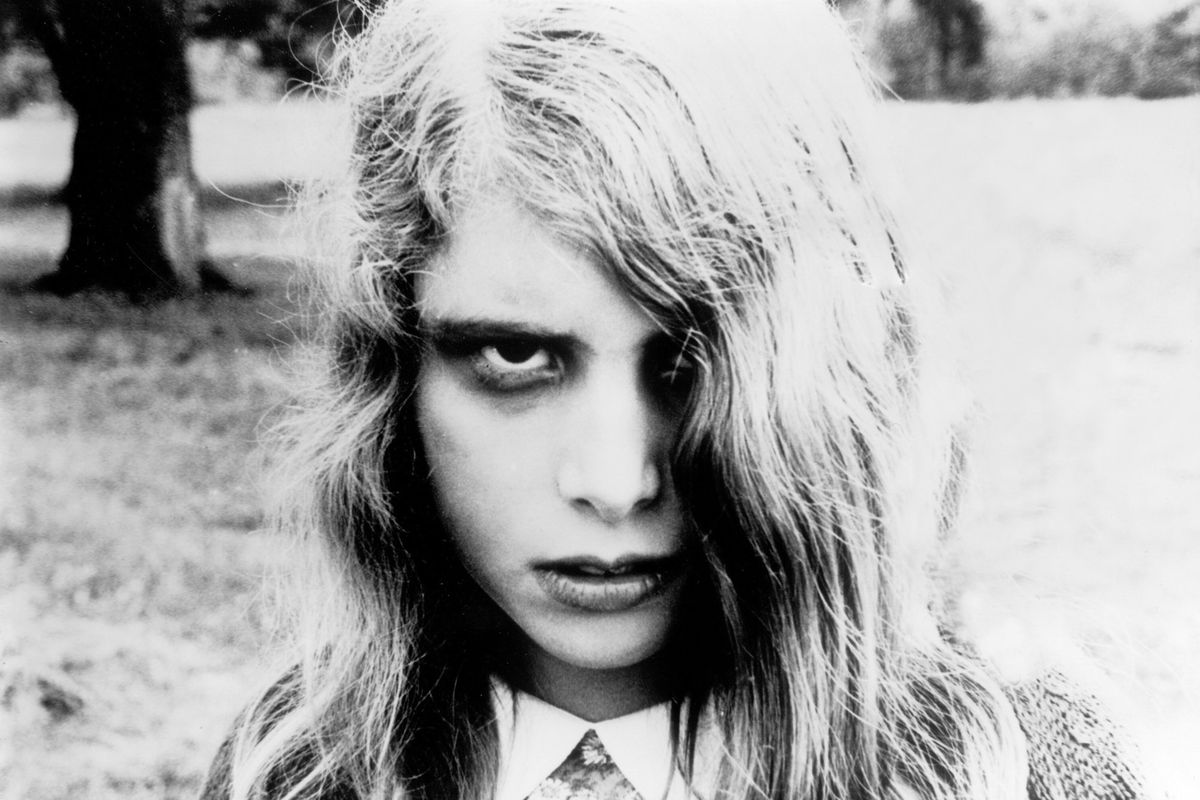 065d089175c George Romero didn t mean to tackle race in Night of the Living Dead ...