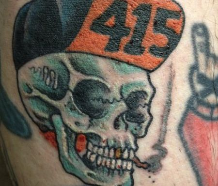 4f630243be364 The Best Tattoo Shops in San Francisco - Racked SF