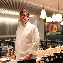 "<a href=""http://ny.eater.com/archives/2013/11/saul_bolton_interview_2.php"">Eater Interviews: Chef Saul Bolton</a>"