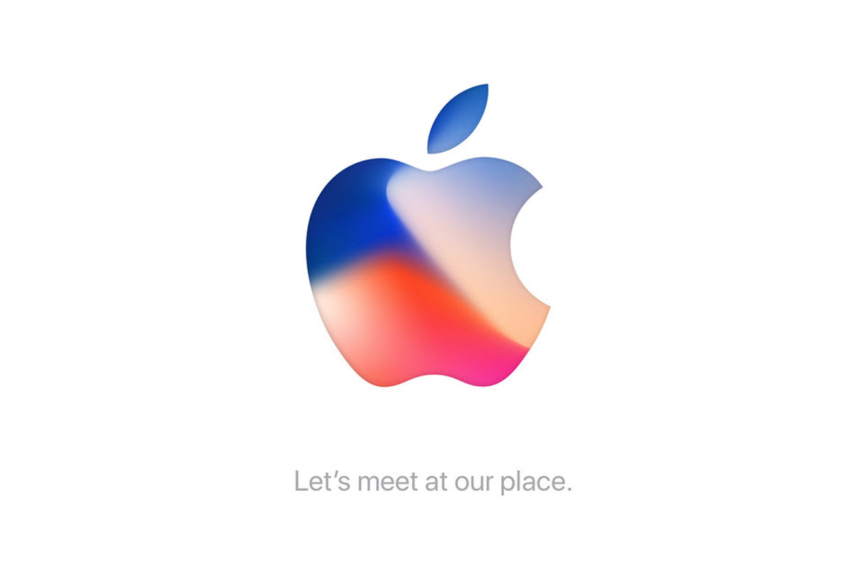 after months of speculation and anticipation were only a few hours away from apples big event where the company is expected to announce the new iphones
