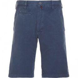 "<a href=""http://www.barneys.com/Walk-Short/501098979,default,pd.html"" rel=""nofollow"">Walk Short</a>, $69 (was $140), Mason's"