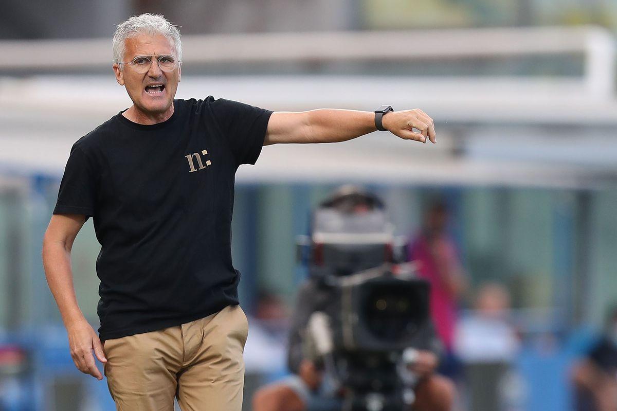 SC Pisa v AS Cittadella - Serie B