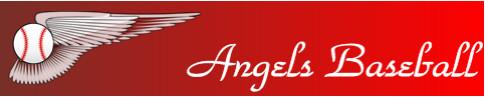02-Angels-Baseball