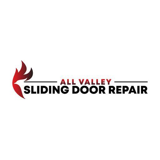 All Valley Sliding Door Repair