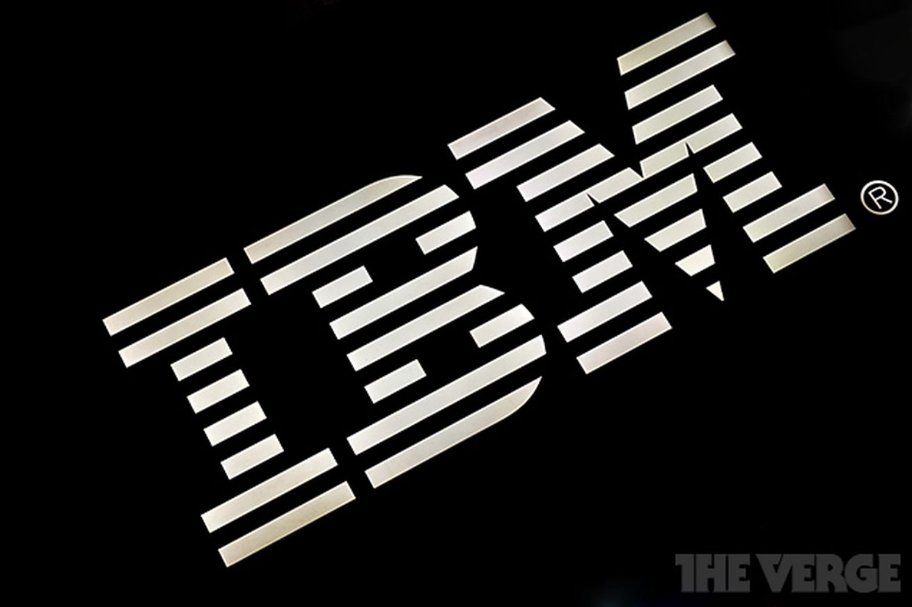 ibm will acquire open source cloud software company red hat