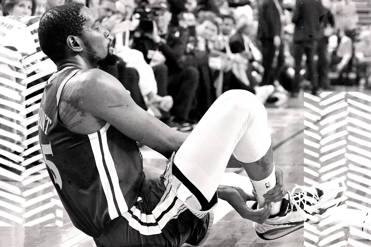 How bad is a torn Achilles injury for NBA players? History