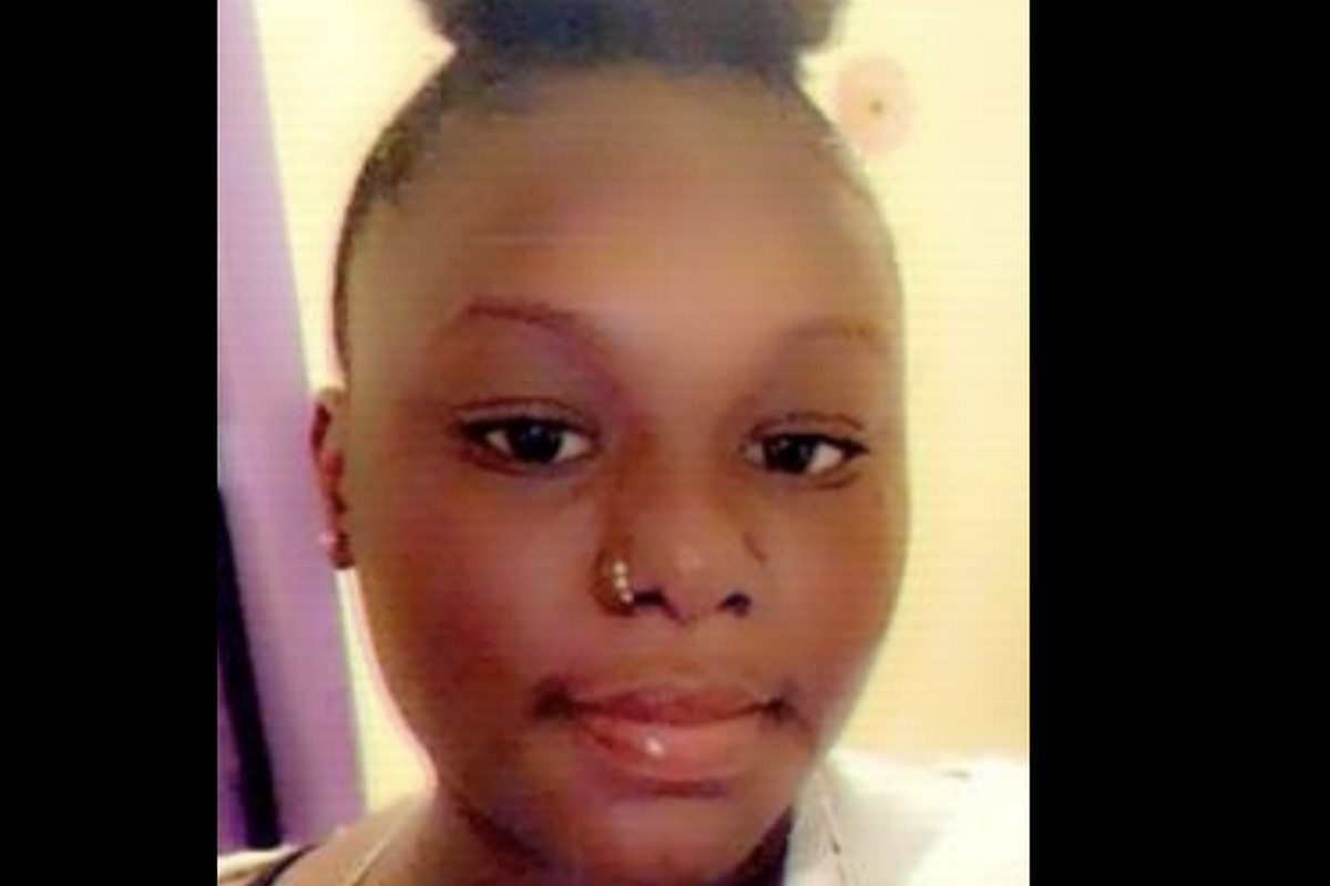 Brianna Martin, 17, missing from Englewood