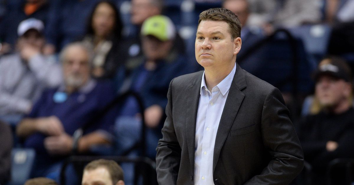 What to know about new Arizona head coach Tommy Lloyd