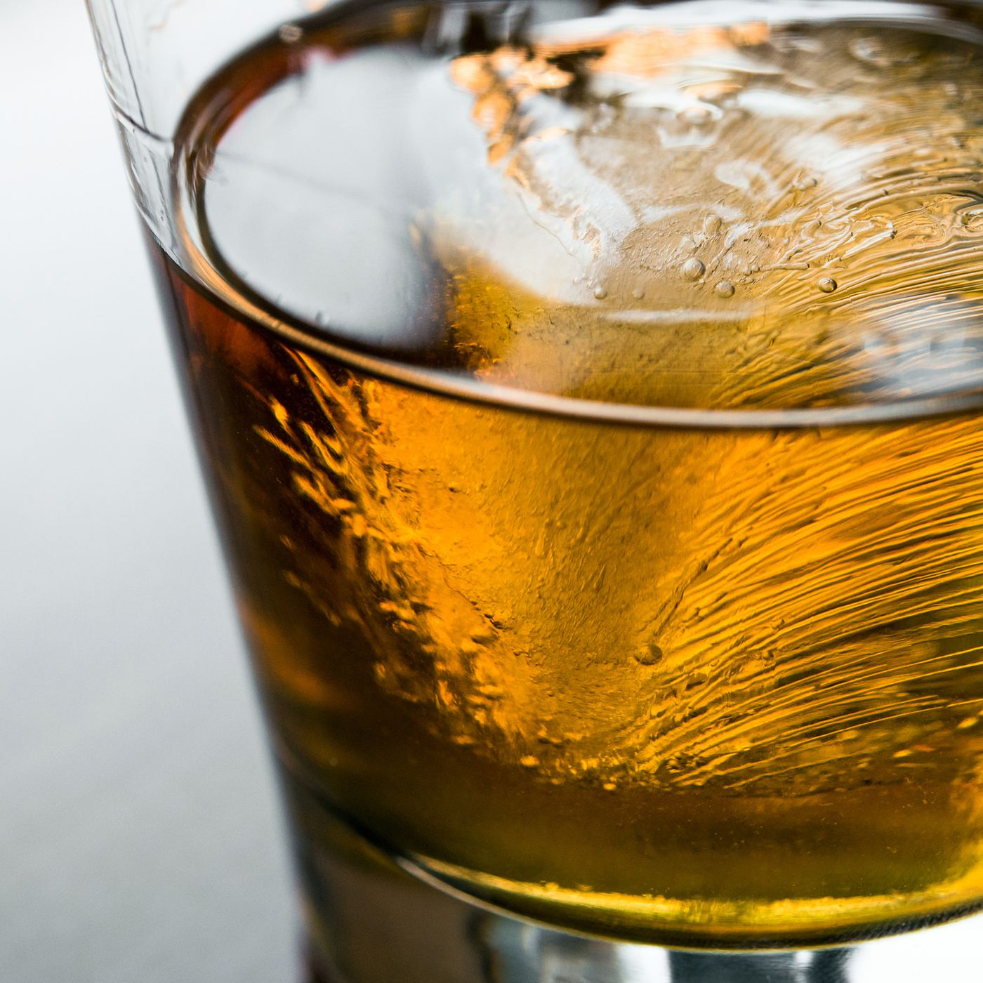 Why Johnnie Walker Scotch Whisky Doesn T Deserve Its Bad Rap Eater